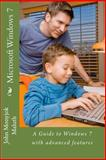 Microsoft Windows 7, John Maluth, 148011247X
