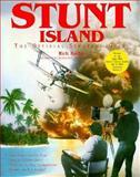 Stunt Island, Rick Barba, 1559582472