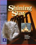 Shining Star Level A, Chamot, Anna Uhl and Hartmann, Pam, 0131892479