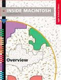 Inside Macintosh : Overview, Apple Computers, Inc. Staff, 0201632470