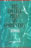 Romans, Jack Cottrell, 0899002471