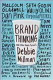 Brand Thinking and Other Noble Pursuits 1st Edition