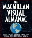 The Visual Almanac, Jenny E. Tesar, 0028612477