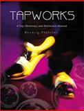 Tapworks, Beverly Fletcher, 0871272474