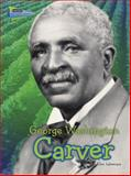 George Washington Carver, Ellen Labrecque, 1410962474