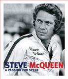 Steve Mcqueen, Frèdèric Brun, 0760342482