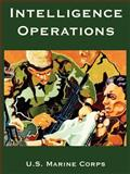 Intelligence Operations, U.S. Marine Corps, 1410222489