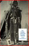 The Female American : Or, the Adventures of Unca Eliza Winkfield, Winkfield, Unca Eliza and Burnham, Michelle, 1551112485