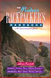Modern Backpacker's Handbook, Glenn Randall, 1558212485