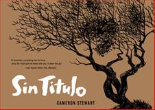 Sin Titulo, Cameron Stewart, 1616552484