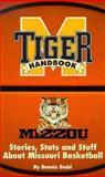 Tiger Handbook, Dennis Dodd, 188065248X