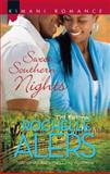 Sweet Southern Nights, Rochelle Alers, 0373862482