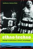Ethno-Techno 9780415362481