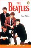 Beatles, the, Level 3, Penguin Readers 9780582512481