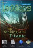 The Sinking of the Titanic, Stephanie Harvey and National Geographic Learning Staff, 128527248X