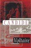Candide, Voltaire, Francois Marie Arouet, 1412812488