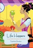 Life Happens, Nathalie Brisebois, 1475972482