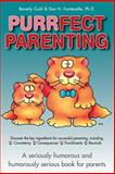 Purrfect Parenting, Beverly Guhl and Don H. Fontenelle, 1555612482