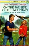 On the Far Side of the Mountain, Jean Craighead George, 0140342486