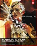 Adobe Illustrator CS6 Classroom in a Book, Adobe Creative Team, 032182248X