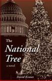 The National Tree, David Kranes, 092971248X
