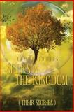 Seers in the Kingdom (Their Stories), Ramon Santos, 1493782487