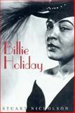 Billie Holiday, Nicholson, Stuart, 1555532489
