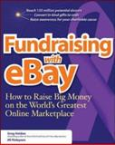 Fundraising on EBay, Greg Holden and Jill Finlayson, 0072262486
