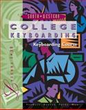 Microsoft Word 2000 : College Keyboarding, Lessons 1-30, Duncan, C. H. and Duncan, James S., 0538722487