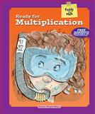 Ready for Multiplication, Rebecca Wingard-Nelson, 0766042480