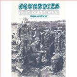 Squaddies : Portrait of a Subculture, Hockey, John, 0859892484