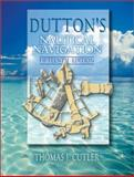 Dutton's Navigation and Piloting 15th Edition