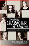 Coaching Character, Michael Koehler, 1893732487