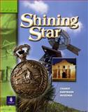 Shining Star Level B, Chamot, Anna Uhl and Hartmann, Pam, 0131892487