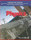 Conceptual Physics : Activities, Experiments, Demonstrations and Tech Labs, Baird, Dean and Hewitt, Paul G., 0321732480
