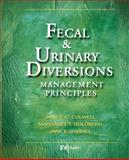 Fecal and Urinary Diversions 9780323022484