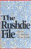 The Rushdie File 9780815602484