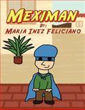 Meximan, Maria Inez Feliciano, 1462692486