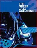 The Great Jazz Guitarists, Ivor Mairants, 1860742483