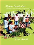 Nature Inside Out, Pam Newitt, 059544248X