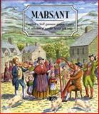Mabsant, Siwsann George, 0862432480