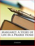 Margaret, Lyndon, 1142502481