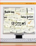 Building Interactive Systems, Dan Olsen, 1423902483