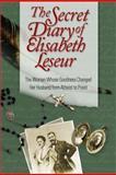 The Secret Diary of Elisabeth Leseur 9781928832485