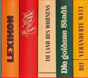 Piccolo Mondo, Harry Sachs, Franz Hoefner, 3899552482