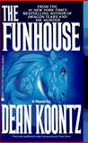 The Funhouse, Owen West and Dean Koontz, 0425142485