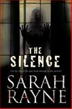 The Silence, Sarah Rayne, 0727882481