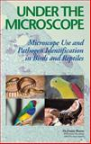 Under the Microscope, Brown, Danny, 0957702485