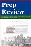 Prep Review, Prep Review, 1453682481