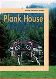Plank House, Dolores A. Dyer, 1559162481